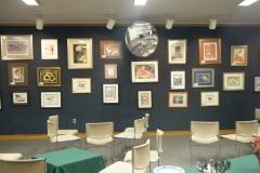 2013 Studio Exhibit
