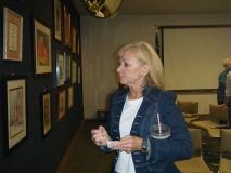 Donna Varner