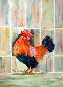 Jacks Rooster