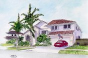 Friends House Florida
