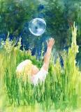 eb bubble boy
