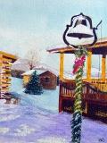 Northern Christmas