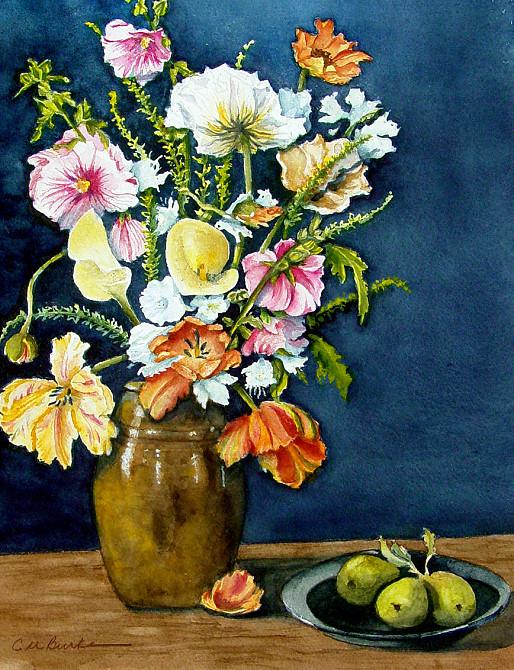 Fleures Joyeux