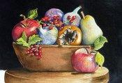 Joanies Fruit