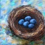 Little-Nest