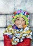 Carmelita Cielo