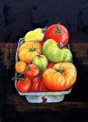 suk tomato basket