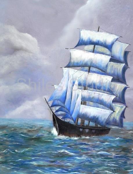 al_coming_storm