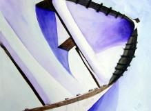 al_winter_boat