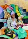 Market Place Seller