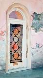 Door In Ireland