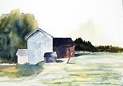 Judys Barn