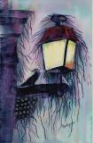 Lantern's Glow
