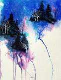 Midnight Flurries