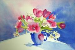 Linda Stringham