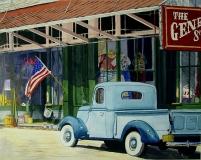 Hometown General Store